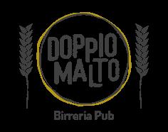 DOPPIO MALTO Birreria, Pizzeria, Pub a Thiene (VI)